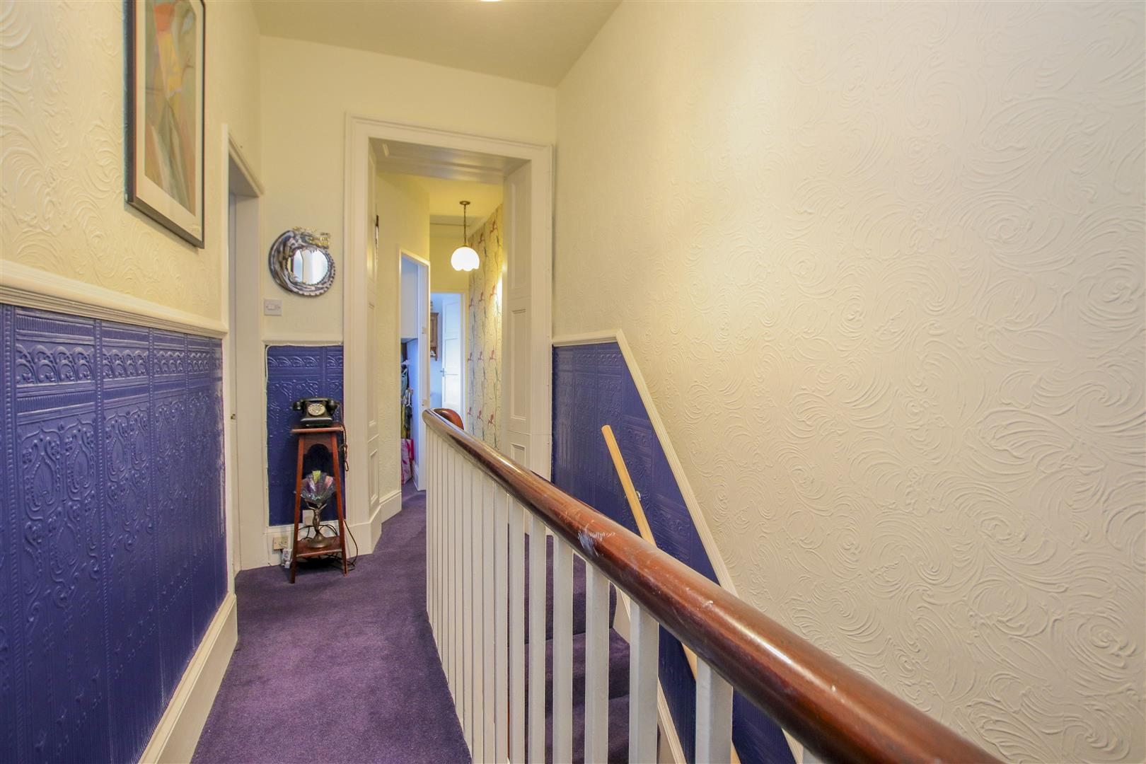 3 Bedroom Terraced House For Sale - Image 20